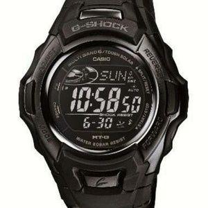 G-Shock Solar Mens Watch
